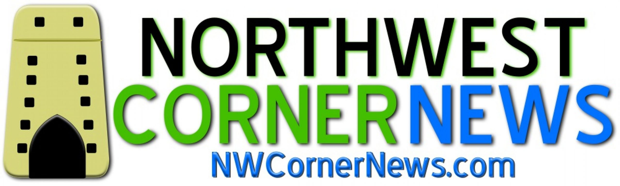 Northwest Corner News